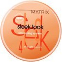 Matrix Sleek Look Straight Polish (1.7 oz) - $99.99