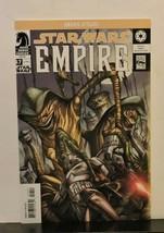 Star Wars Empire #17 January 2004 - $6.36