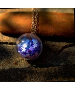 Haunted eye of the beholder Beauty of Ancient Goddesses FREE with 50.00 ... - $0.00