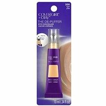COVERGIRL + Olay The Depuffer Light 330, .3 oz, Old Version (packaging m... - $9.52