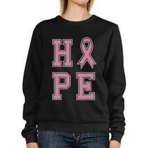 Hope Ribbon Sweatshirt - $20.99+