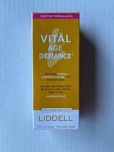 Liddell Laboratories Vital Age Defiance 1 fl oz Liquid - $23.75
