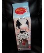 Mary's Moo Moo's Got Milk? Stock Car Racing Plush & Figurine Set Retired... - $34.32
