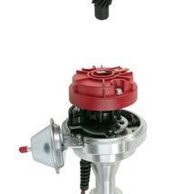Pro Series R2R Distributor for Pontiac SB BB V8 Engine 301 326 350 389 400 455 image 3