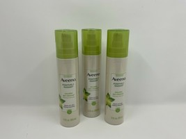 Facial Cleanser Aveeno Positively Radiant Hydrating Micellar Gel 5.1 Oz ... - $17.94