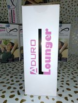 Aduro Lounger Cell Phone Mount Holder for Neck - Pink  -NEW! STORE image 7