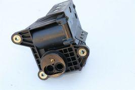 03-09 Lexus GX470 Transfer Case Motor 4WD 4x4 Actuator 36410-60083 image 5