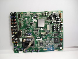 dtv32-dam5-m9000   main  board  for  insignia  ns-Ldvd26q-10a - $26.99
