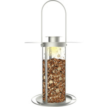 Woodstream Perky Flower Solar Lantern Feeder 3.5 Lb - $60.34