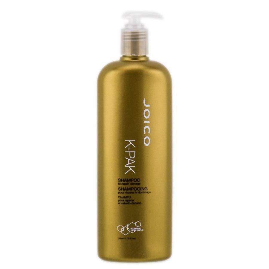 Joico kpak shampoo 0215  1