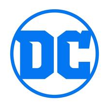 Men's Batman The Dark Knight Rises Deluxe Costume image 3