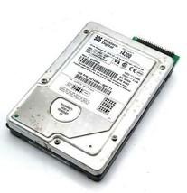 Western Digital AC14300-00RTT1 4.3GB IDE 3.5 Hard Drive - $99.99