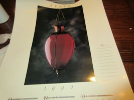 """Rx ,Pharmacy , POSTER ,18"""" X 24"""" ,Photographs Depicting History & Heritage ,1990 image 9"""