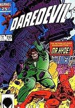 Daredevil No. 235 [Comic] [Jan 01, 1964] Marvel - $4.89