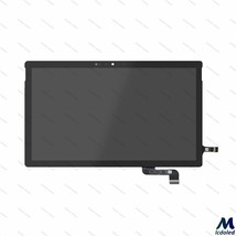 LCD Screen Display Touch Digitizer Assembly For Microsoft Surface Book 2 1832 - $137.00