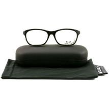 Oakley Taunt Black Banded OX1091 1250 Black Banded  Demo Lens 50 16 130 - $87.25