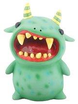 Underbedz Mogu Mogu Monster Statue - $14.99