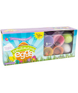 Resurrection Eggs NEW Touch Read Story of Easter Bilingual Booklet & Fig... - $24.30