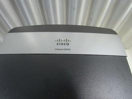Linksys LRT214 Gigabit VPN Router (LRT214) and 50 similar items