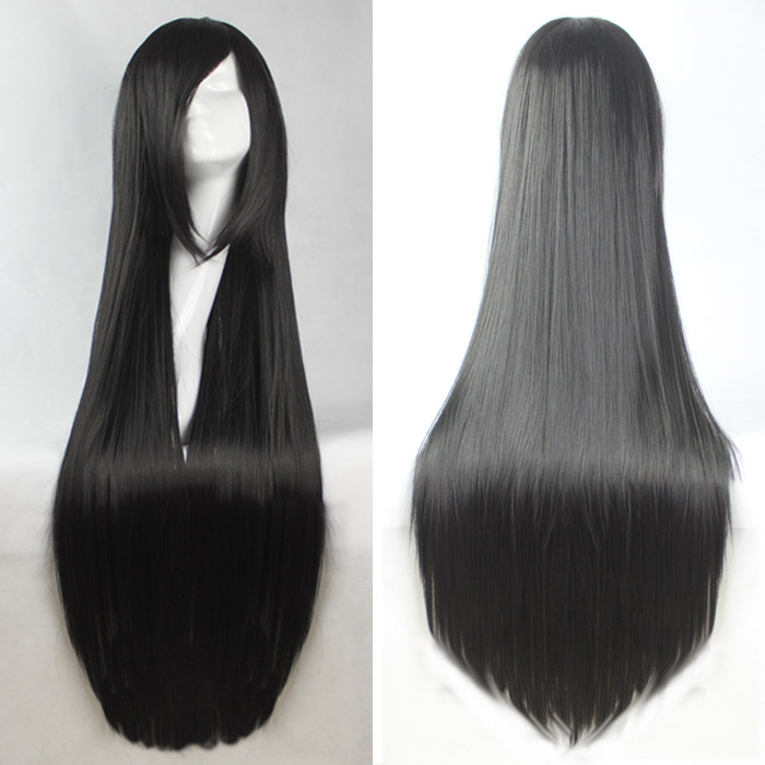 Lol irelia the will of the blades cosplay wig for sale