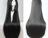 Lol irelia the will of the blades cosplay wig for sale thumb155 crop