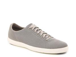 Cole Haan Grand Crosscourt Knit Sneaker - $139.85