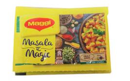 Maggi Masala ae Magic Sachets Taste Enhancer Indian Food Seasoning 6.5 g... - $2.81+
