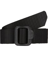 "5.11 Men's Tactical 1.5"" TDU Convertible Multi-Functional Patrol Belt - $29.64"