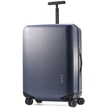 Samsonite Luggage Inova Spinner 30, Indigo Blue, One Size - $347.45