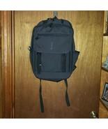 "Speck Rucker Backpack For 15"" Laptops with Adjustable Straps - $39.99"