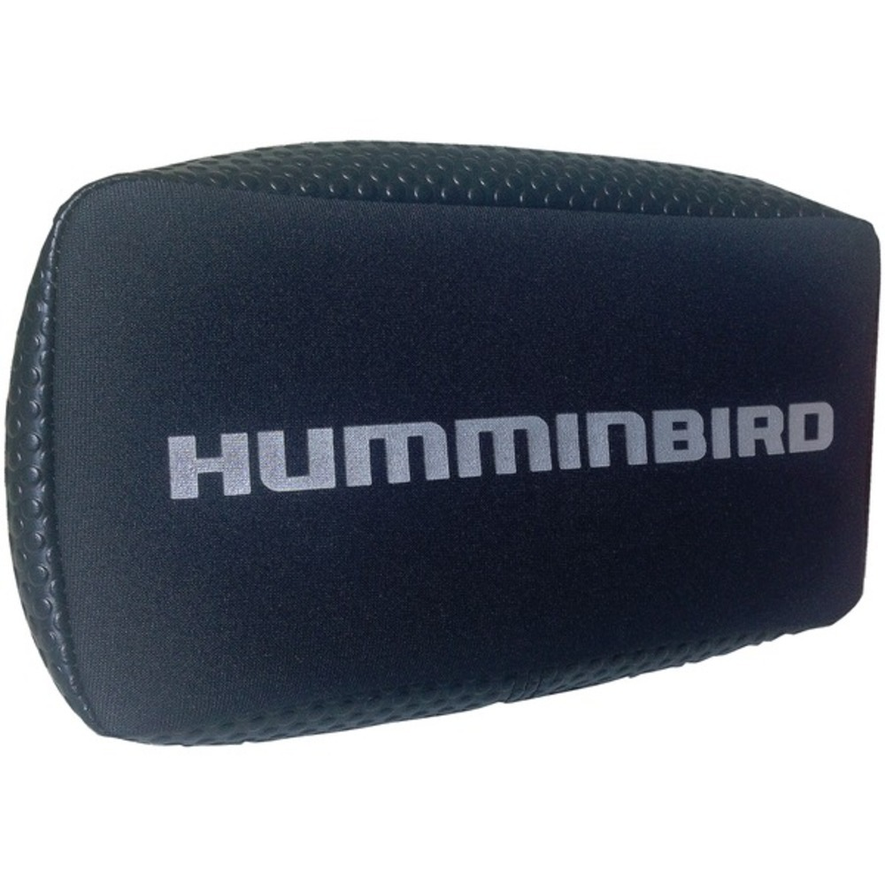 Primary image for Humminbird 780029-1 HELIX 7 Series UC H7 Unit Cover