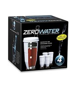 zerowater Four Replacement Filter - $59.99