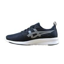 Asics Shoes Lyte Jogger, H7G1N9097 - $135.00+