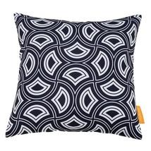 Pillow OSGO-39345 - $35.60