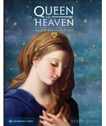 Queen of Heaven: Mary's Battle for You  (10 Study Guides + 1 FREE Leader... - $236.95