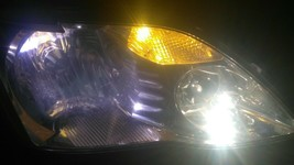 05-07 TOYOTA AVALON PASSENGER RIGHT HID XENON HEADLIGHT HAED LAMP - $236.61