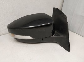 2015-2015 Ford Focus Passenger Right Side View Power Door Mirror 116733 - $142.22