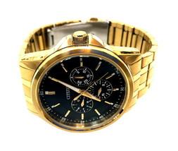 Citizen Wrist Watch Gn 4 s - $129.00