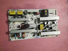 LG AGF34784004 EAX40157601 Power Supply Unit - $39.99