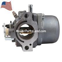 Replaces Coleman PowerMate Pro-Gen 5000 Watts Portable Generator Carburetor - $44.89