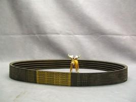 Bando 3V-500 Power Ace Combo V Belt - $75.00