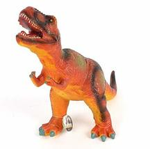 "ETS Toys Large Dinosaurs Toy Tyrannosaurus Figurine Figure 13"""