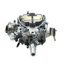 138 ROCHESTER TYPE CARBURETOR M2MC V6 BUICK GMC GM CAR TRUCKS 265 231 252 image 1