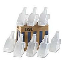 FS IBM 1402818 Waste Toner Bottle for IBM InfoPrint 62 - 8 Bottles/Pack - $58.22