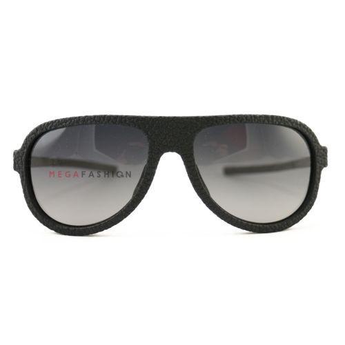 d0059ab91fc5 New Ic Berlin Sunglasses Romer Pebble and 48 similar items