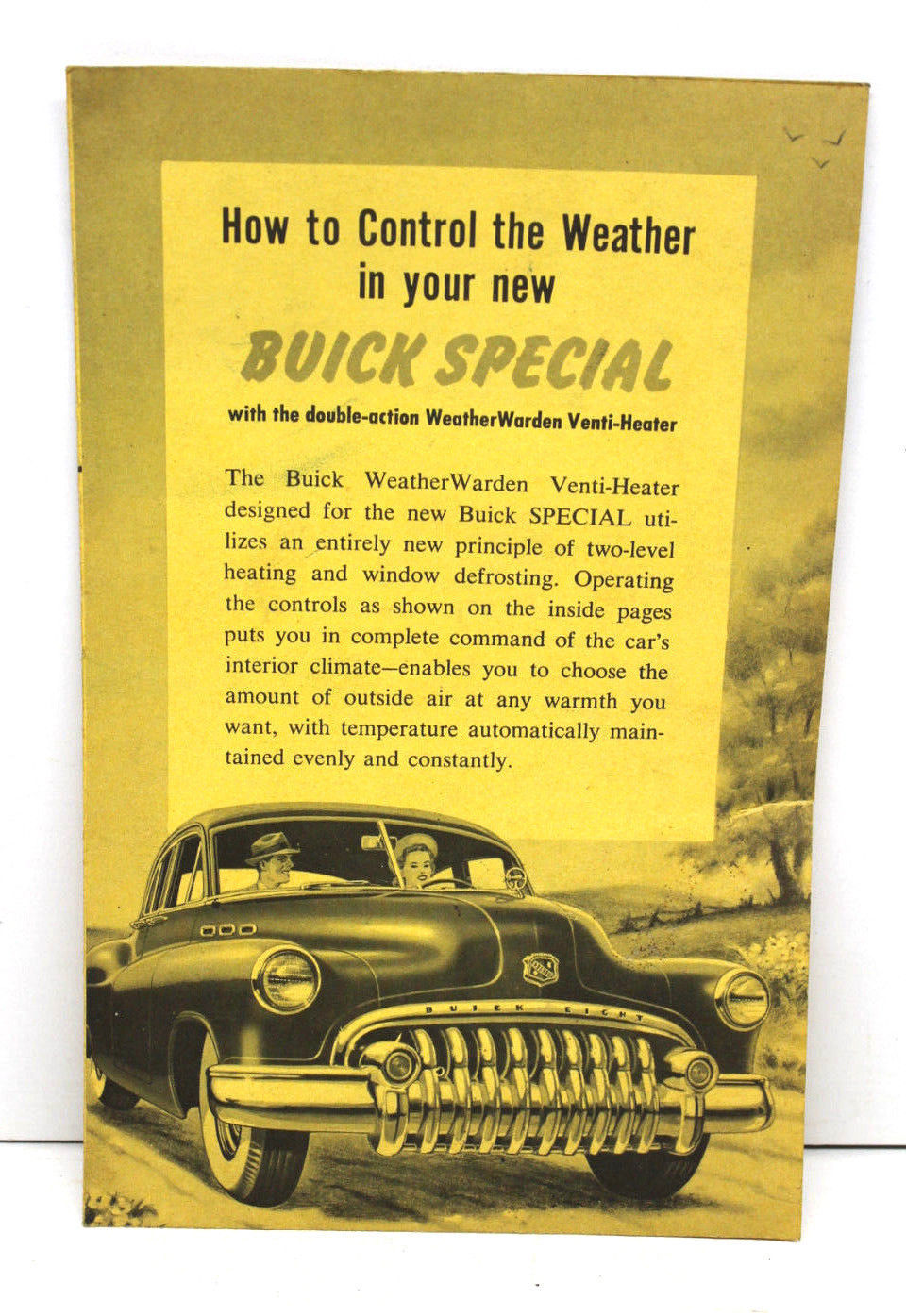 buick were they as news l dealers and once not new gmc dealership car the profitable