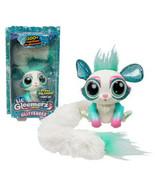 Mattel Lil' GLEEMERZ GLITTEREEZ Figure - $21.77