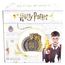 Enesco 6003759 Harry Potter Coffre de la Banque Gringotts Vault Still Bank image 8
