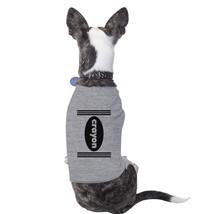 Crayon Pets Grey Shirt - $14.99