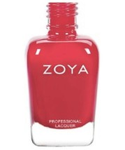 Zoya Nail Polish America ZP474 - $10.00